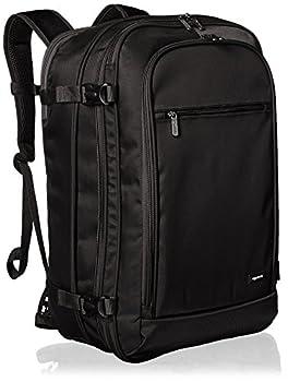 Best amazonbasics backpack Reviews