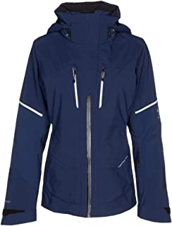 Women's Kahina Jacket