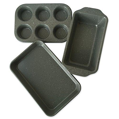 tostadora 3 resistencias fabricante casaWare