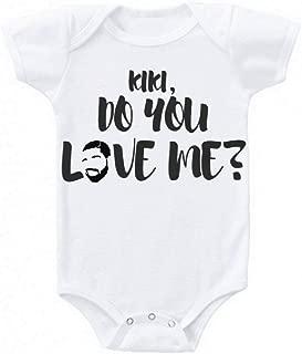 baby i love you lyrics tee