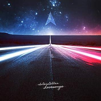 Interstellar Lovesongs