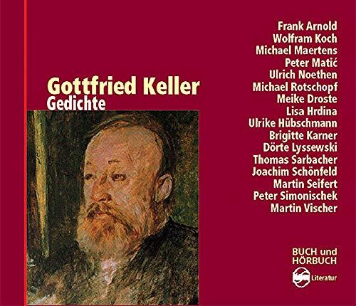 Gedichte: Buch UND Hörbuch, 1 MP3, 2 Textbücher (Sinus Literatur. Buch und Hörbuch)
