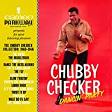 Dancin' Party: The Chubby Checker Collection (1960-1966) [12 inch Analog]