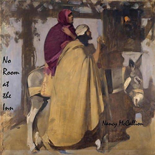 Nancy Mccallion
