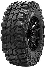 37x13.50R20LT Advanta X Comp MT 127Q E/10 Ply Tire