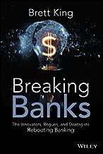 Brett King Bank 2.0