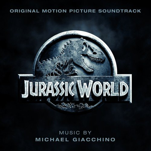 Jurassic World / O.S.T.