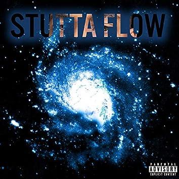 Stutta Flow
