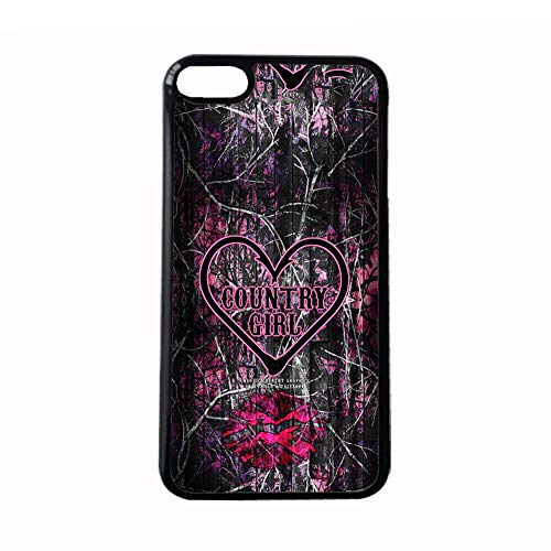 For Child Pc Phone Case Beautiful Compatible On iPhone 6 Plus 5.5 Apple Printing Browning 3 Choose Design 128-4