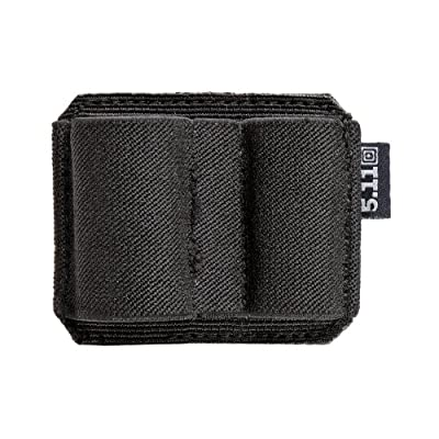 5.11 Tactical Light Writing Utility Patch/Pouch, Style 56121