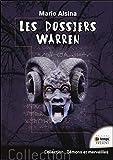 Les dossiers Warren