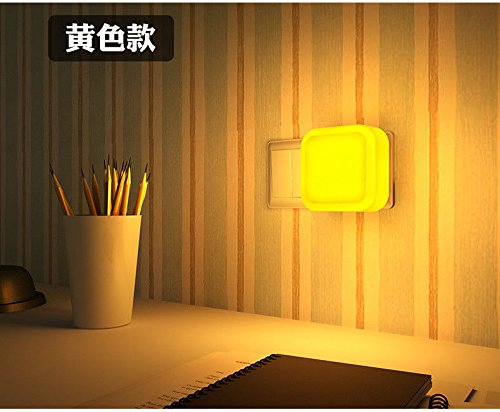 JJZHG Wandlamp, waterdicht, met afstandsbediening, nachtlampje, led, oplaad-in slaapkamer, wandlamp, babylamp, nachtlampje, wandlamp, afstandsbediening, oplaadversie