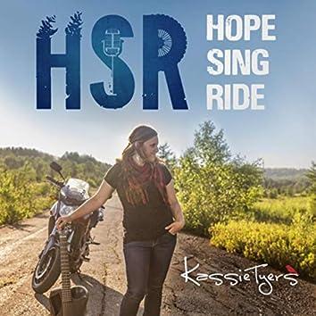 Hope Sing Ride
