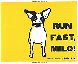 Best run fast milo Reviews