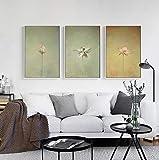 Diy pintura de diamantes de gama alta decoración elegante pintura de tinta de loto chino Zen magia yoga arte pintura pared decoración de dormitorio simple