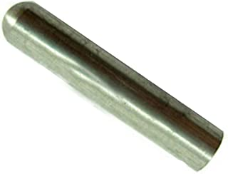 MAREEYA SHOP OEM Genuine Penta Stern Drive Trim/Tilt Rod Shaft Thrust Sleeve Pin 897722 New