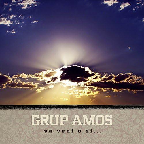 Grup Amos