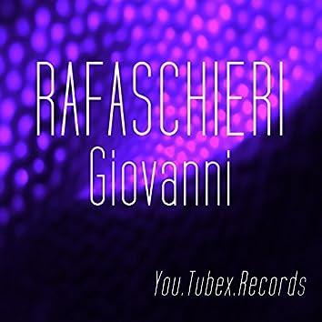 Rafaschieri Giovanni