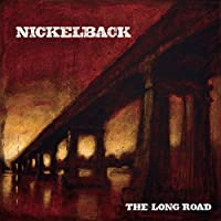 THE LONG ROAD [LP] [12 inch Analog]
