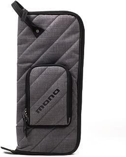 MONO Studio Stick Bag ASH (M80-ST-ASH)