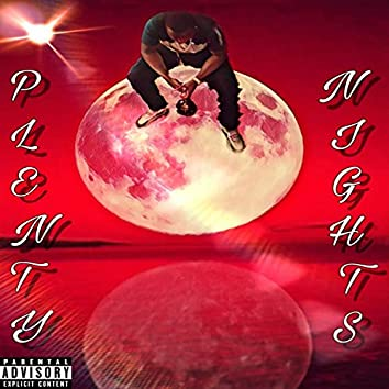 Plenty Nights