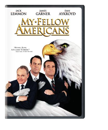 the good fellows dvd - 1