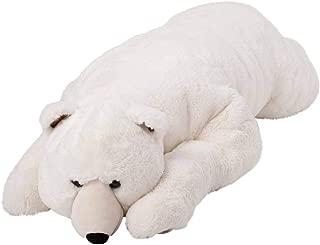 Best the big pillow Reviews