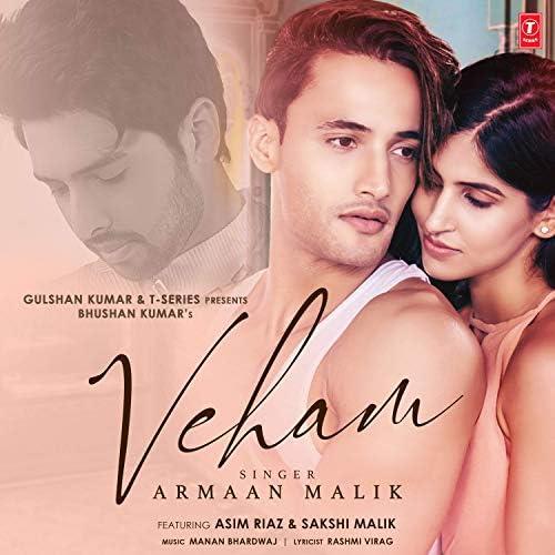 Armaan Malik & Manan Bhardwaj