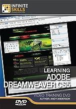 dreamweaver cs5 code