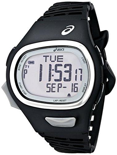 Asics cqar0601–Armbanduhr Herren