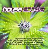 House 2004