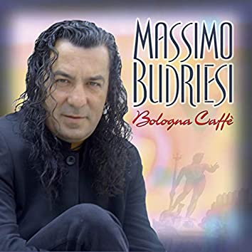 Bologna Caffe'