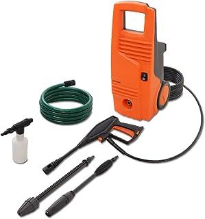 アイリスオーヤマ 高圧洗浄機 洗車機 FBN-601HG-D 全国共通