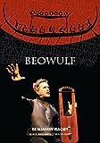 Beowulf - Benjamin Bagby - (Region Free) [DVD] [2007] [NTSC] [Reino Unido]