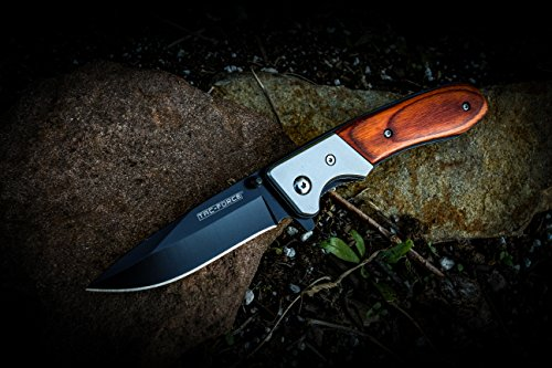 Best Cheap Pocket Knife - TAC Force TF-469