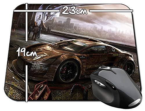 Motorstorm Apocalypse Mauspad Mousepad PC