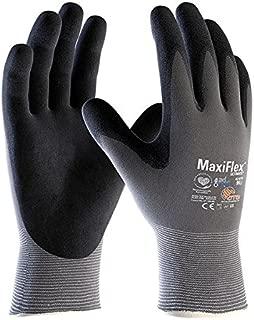 ATG 42-874 XL MaxiFlex Ultimate AD-APT Seamless Knit Gloves