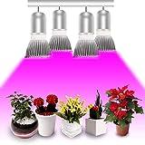 Zoom IMG-2 lampade per piante crescita e27