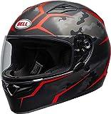 Bell Caschi moto Integrali