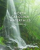 North Carolina Waterfalls water technology Apr, 2021