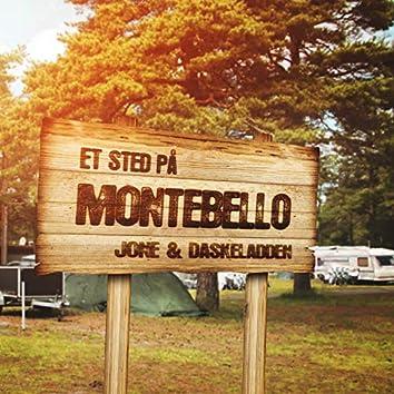 Et Sted På Montebello