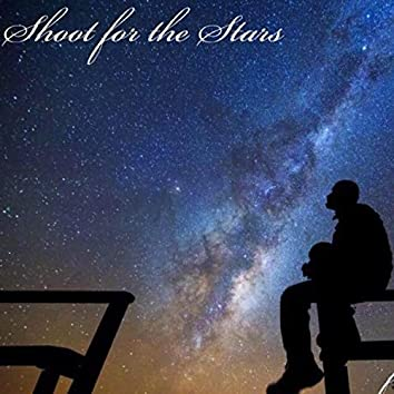 Shoot for the Stars (feat. Big Smoove)