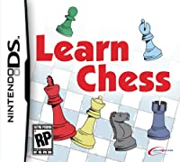 Learn Chess (輸入版)