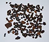 NANTAN IRON METEORITE Pieces - Genuine - 100 grams in weight #16 7o