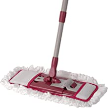 360 Spinning Mop,Mop Flat Mop Home Cleaning Tool for Home for Home Kitchen Floor Cleaning