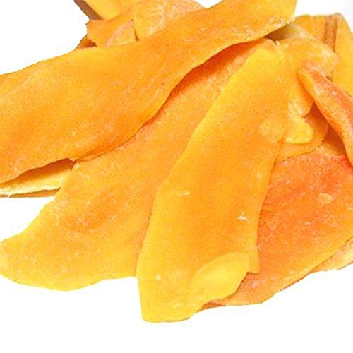 【 小島屋 】 超半生 ドライマンゴー 1kg フィリピン産 フィリピン マンゴー ドライフルーツ