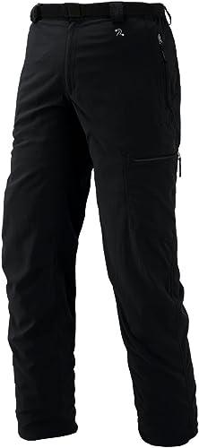 Trango Myroh FI 710-Pantalon-Homme