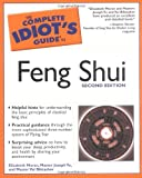 The Complete Idiot's Guide to Feng Shui, 2E - Elizabeth Moran