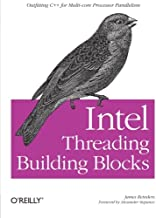 Best intel core information Reviews