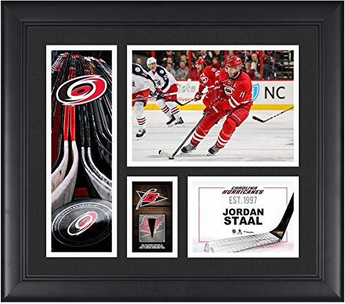 Jordan Staal Photomint